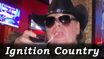 Ignition Country